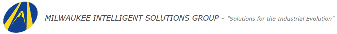 Intelligent-Solutions