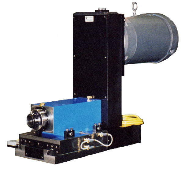 Motorized-MB35_Block_Spindle_CB8